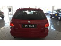 Volkswagen Golf 1.2 TSI 105cv DSG Advance
