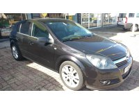 Opel Astra 1900