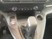 Opel Combo 1.6 CDTI 105CV L1 H1 Increment EU6 Cargo