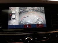 Opel Insignia GS 2.0 NFT Turbo 4x4 Auto Excellence