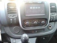 Opel Vivaro 1.6CDTI S/S 92kW (125CV) L2 2.9t Combi-9 -