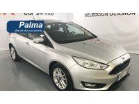 Ford Focus 1.6VCT 125CV TREND TREND