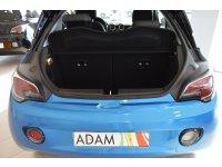 Opel ADAM 1.4  MTA S/S (90CV) GLAM