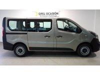 Opel Vivaro 1.6 CDTI S/S 120 CV L1 2.9t Combi-6 -EXPRESSION