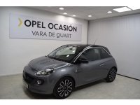 Opel ADAM 1.4 XEL 87CV S/S GLAM UNLIMITED