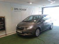 Opel Zafira 1.6 CDTi S/S 88kW (120CV) Selective