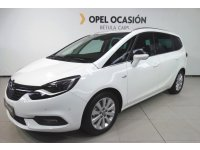 Opel Zafira 2.0 CDTi S/S Excellence