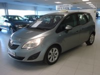 Opel Meriva 1.7 CDTI 80kw (110 CV) Enjoy