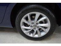 Opel Astra Sports Tourer 1.6 SELECTIVE CDTI 110cv