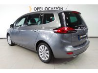 Opel Zafira 1.6 T S/S Innovation