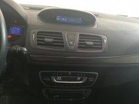 Renault Mégane dCi 90 eco2 Expression
