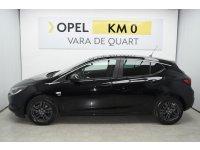 Opel Astra 1.6 CDTi S/S 81kW (110CV) 120 Aniversario