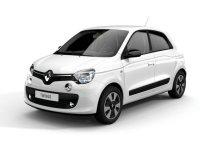 Renault Twingo Energy SCe 52kW (70CV) -18 Limited