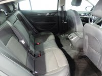 Opel Insignia GS MY18 1.5 Turbo 121kW XFT Excellence