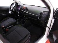 Kia Picanto 1.0 CVVT 49 kw 66CV Tech