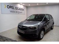 Opel Crossland X 1.2T 110cv SELECTIVE
