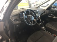 Opel Zafira 1.6 cdti 120cv S/S Selective