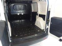 Opel Combo 1.3 CDTI 70kW (95CV) L1H1 Cargo