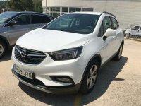 Opel Mokka X 1.6 CDTi 4X2 S&S Selective