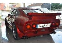 Opel GT 1900 GT-A-L