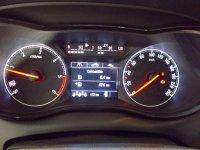 Opel Zafira 1.6 CDTi S/S 136 CV Selective
