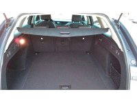 Opel Insignia Sports Tourer ST 2.0 CDTi Turbo D Excellence