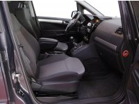 Opel Zafira 1.7 CDTi 81 kw (110cv) Family