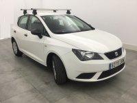 SEAT Ibiza 1.6 TDI 90cv Reference 5P