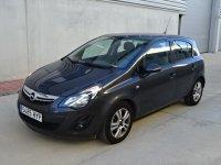Opel Corsa 1.3 CDTi Selective