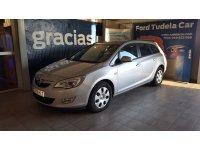 Opel Astra 1.7 CDTi 110 CV ST Sport
