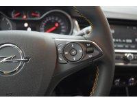 Opel Crossland X 1.2T 130CV S/S INNOVATION
