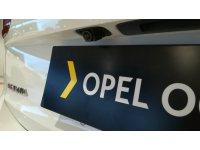 Opel Insignia ST 1.6 CDTI S&S ecoFLEX 136 CV Selective