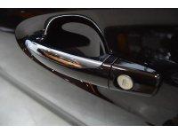 Opel ADAM 1.4 87CV GLAM