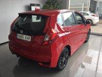 Honda Jazz 1.5 VTEC 130 CV Dynamic Navi