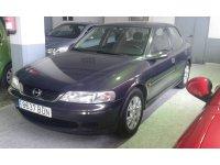 Opel Vectra 2.0 DTI 16v Comfort