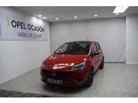 Opel Corsa 1.4 90 COLOR EDITION