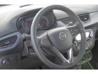 Opel Corsa 1.4 I 55kW ( 75 CV ) Excellence