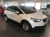 Opel Crossland X 1.6 99 CV Selective