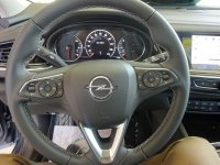 Opel Insignia ST MY18 2.0 CDTi 125 kW 170CV Turbo D Excellence