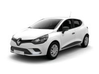 Renault Clio Energy TCe 55kW (75CV) -18 Life