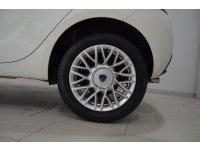 Lancia Ypsilon 1.2 69CV EVO