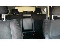 Honda CR-V 2.2 i-DTEC Lifestyle