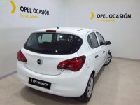 Opel Corsa 1.3 CDTi 75 CV Business