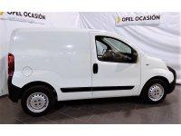 Fiat Fiorino Cargo 1.3 Multijet 75cv E5+
