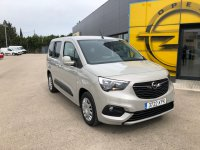 Opel Combo Life 1.5 TD  (100cv) S/S L Selective