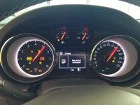 Opel Astra 1.4 Turbo 92kW (125CV) Selective 5P