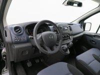 Opel Vivaro 1.6 CDTI S/S 88kW L1 2.9t-9 Combi Plus