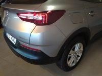 Opel Grandland X 1.6 CDTi 120  S/S BUSSINES