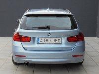 BMW Serie 3 Touring 320d EfficientDynamics Edition