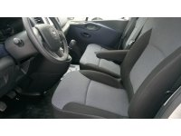 Opel Vivaro 1.6 CDTI S/S 125 CV L2 2.9t Combi-9 COMBI 9